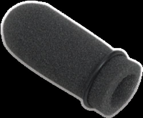 Nakładka na mikrofon M-55 Akcesoria Przemysłowych Słuchawek Bluetooth David Clark Aurora Navox Polska