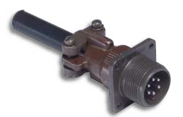 18352G-16 Zestaw Złącza