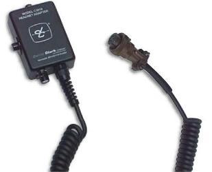 C3019 Adapter Akcesorów Radiowych