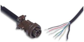 Kable, adaptery akcesoria David Clark