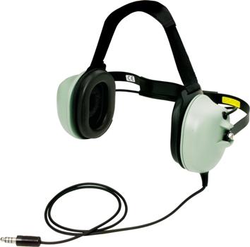 Słuchawki David Clark H7061