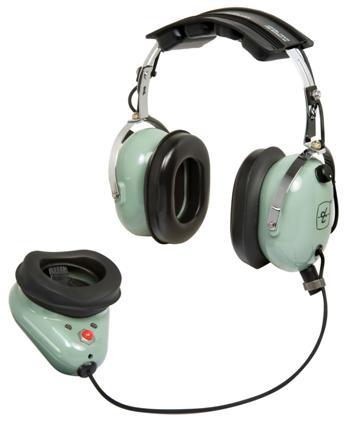 H9910 Na Głowę mikrofon w muszli Słuchawki Bezprzewodowe Bluetooth
