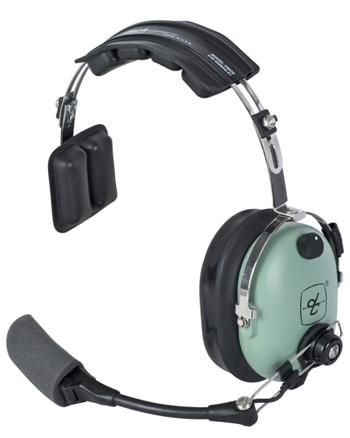 Headset 41030-g-01 Słuchawki Bezprzewodowe z jedną muszlą Bluetooth