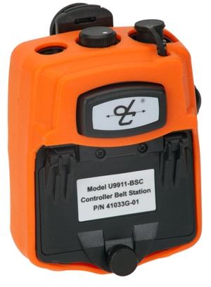 U9911-BSC Stacja Osobista Bezprzewodowa Bluetooth David Clark