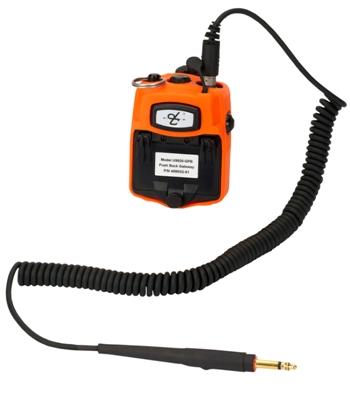 U9920-GBP Pushback Stacja Bazowa Gateway Bezprzewodowy Bluetooth