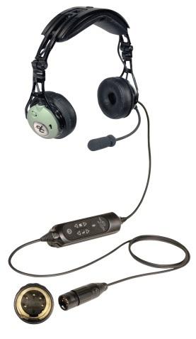DC PRO-XA ze złączem Airbus słuchawki lotnicze z kablami navimor oxer polska Cena Netto: 2000 PLN Cena Brutto: 2460 PLN