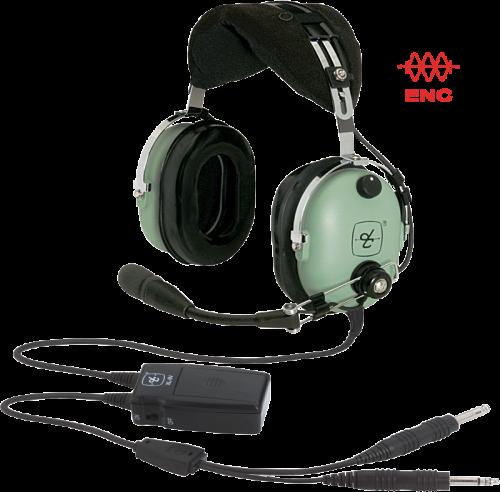 Słuchawki dla pilotów David Clark H10-13X Polska H10-13X  Cena brutto 3390 PLN