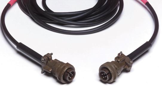 David Clark kabel połączeniowy C38-xx System interkom do odladzania Polska