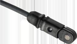 DC Pro-X Mikrofon elektretowy M-55 David Clark Polska