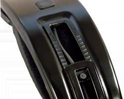 system regulowanego zawieszenia DC Pro-X
