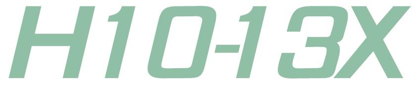 Słuchawki Aktywne David Clark H10-13X Cena brutto 3390 PLN