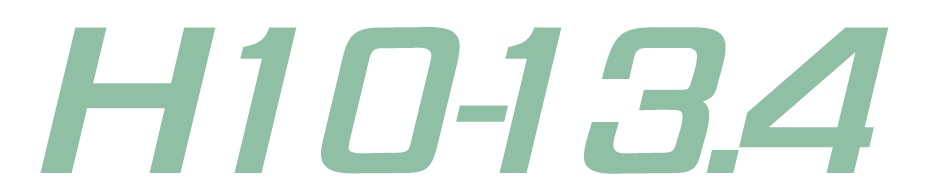 Sklep David Clark H10-13.4  Sluchawki dla pilota  Polska
