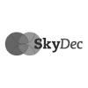 Sky Dec