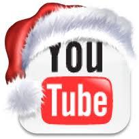 Nasz Kanał Youtube Navox