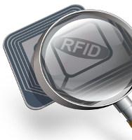 Systemy RFID