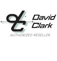 Sklep David Clark®