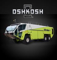 Sprzęt lotniskowy Oshkosh®