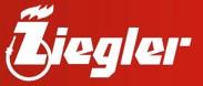 ziegler logo small